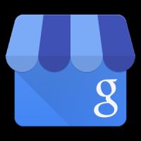 Alta en Google My Business - Maps