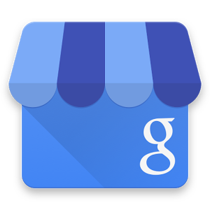 Busquedas Locales - Google Maps