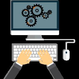 Asesoramiento técnico informático