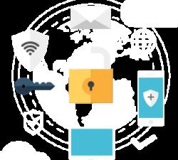 Protección de datos - LOPD