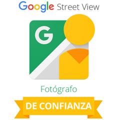 icono-fotografo-google