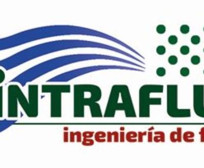 Intrafluid - Ingeniería de fluidos