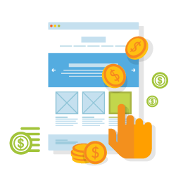 Pago por Click - Adwords