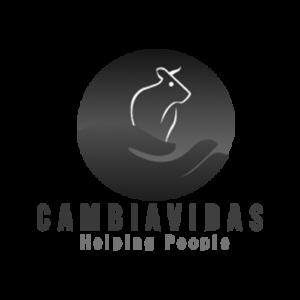CAMBIAVIDAS