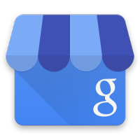Alta en Google My Business - Maps