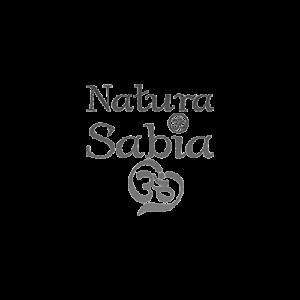 NATURA SABIA