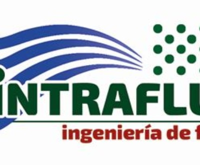 Intrafluid - Ingeniería de fluidos