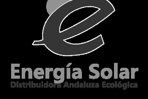Dae Solar - Instalación de placas solares