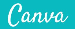 canva diseño online