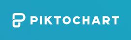 piktochart diseño online